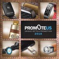 promo-katalog-CZ
