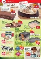 Fressnapf Angebote Jänner - Seite 4