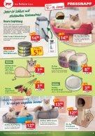 Fressnapf Angebote Jänner - Seite 5