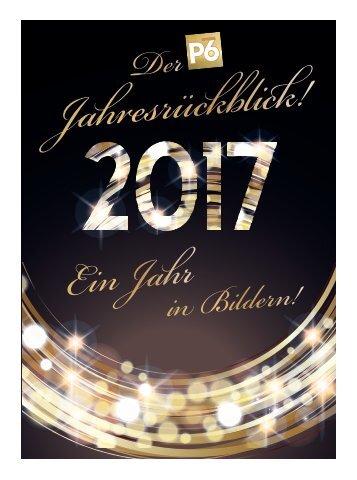 Rueckblick_PS_0118_Online