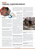 Adventiste Magazine - Nº 13 - Janvier / Février 2018  - Page 4
