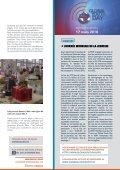 Adventiste Magazine - Nº 13 - Janvier / Février 2018  - Page 5