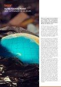 Adventiste Magazine - Nº 13 - Janvier / Février 2018  - Page 6