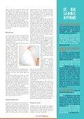 Adventiste Magazine - Nº 13 - Janvier / Février 2018  - Page 7