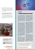 Magazine Avventista - Nº 13 - GENNAIO / FEBBRAIO 2018 - Page 5