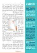 Magazine Avventista - Nº 13 - GENNAIO / FEBBRAIO 2018 - Page 7