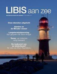 LIBISzine10
