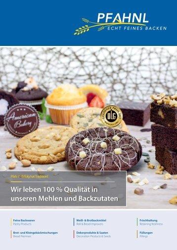 Pfahnl_Produktfolder_Suedback2017_DE_s