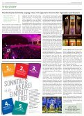 TheaterCourier Januar/Februar 2018 - Page 2