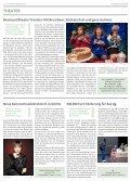 TheaterCourier Januar/Februar 2018 - Page 4