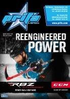 Eishockey 2015/16 - Seite 2