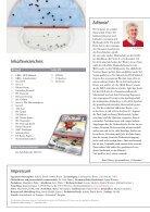 Eishockey 2015/16 - Seite 3
