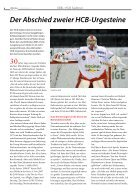 Eishockey 2015/16 - Seite 4