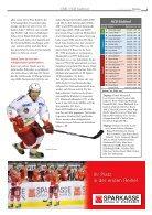 Eishockey 2015/16 - Seite 5