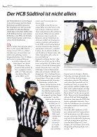Eishockey 2015/16 - Seite 6