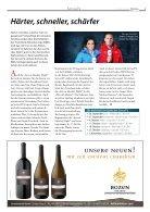 Eishockey 2015/16 - Seite 7