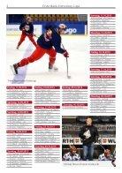 Eishockey Spielkalender 2015/16 - Seite 2