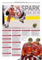 Eishockey Spielkalender 2015/16 - Seite 3