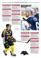 Eishockey Spielkalender 2015/16 - Seite 4