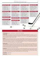 Radius Eishockey Spielplan 15_16 - Seite 5