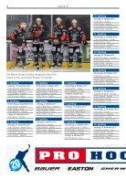 Eishockey Spielkalender 2015/16 - Seite 6