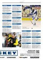 Eishockey Spielkalender 2015/16 - Seite 7