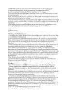 Geschäftsordnung der Delegiertenkonferenz der Evangelischen Jugend im Rheinland - Page 2