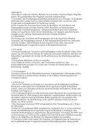 Geschaeftsordnung der Ausschüsse und Projektgruppen - Page 2