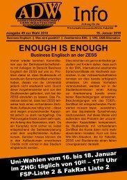 ADW-Info_Ausgabe 49