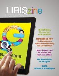 LIBISzine7