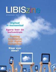 LIBISzine5