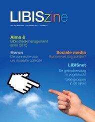 LIBISzine2