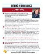 Pub Newsletter JanFeb2018 - Page 2