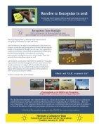 Pub Newsletter JanFeb2018 - Page 4