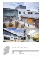Coady Education - Page 7