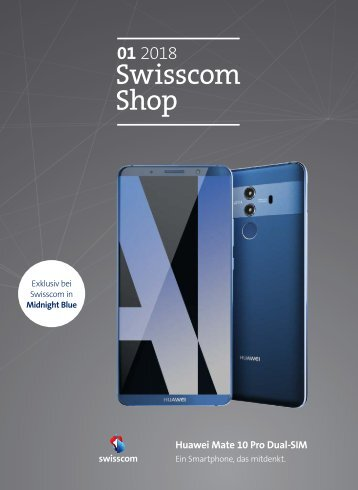 K-split_Swisscom_Shop_01_2018_DE