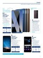 K-split_Swisscom_Shop_01_2018_DE - Seite 3