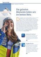 K-split_Swisscom_Shop_01_2018_DE - Seite 4