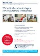 K-split_Swisscom_Shop_01_2018_DE - Seite 6