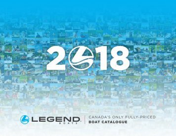 LO-RES_LegendBoats_2018Catalogue_Boats_English