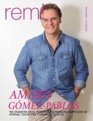 Revista rem! N°5