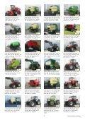 - 1 - Zwischenverkauf vorbehalten - EDER Landtechnik - Page 2