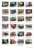 - 1 - Zwischenverkauf vorbehalten - EDER Landtechnik - Page 3