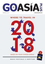 GOASIAPLUS January 2018