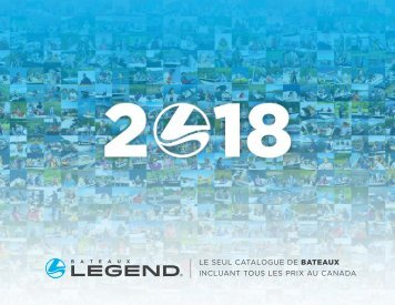 LO-RES_LegendBoats_2018Catalogue_Boats_French