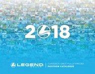 LO-RES_LegendBoats_2018Catalogue_Pontoons_English