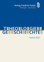 Verlag Friedrich Pustet