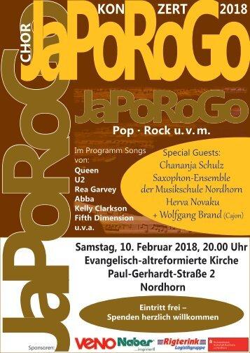 Japorogo-Plakat (3)