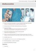 DFSI-Studie / Qualitätsrating der Privaten Krankenversicherung 2017/18 - Page 3