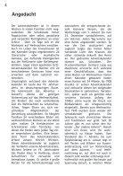 Gemeindebrief Dezember 2017 - Page 4